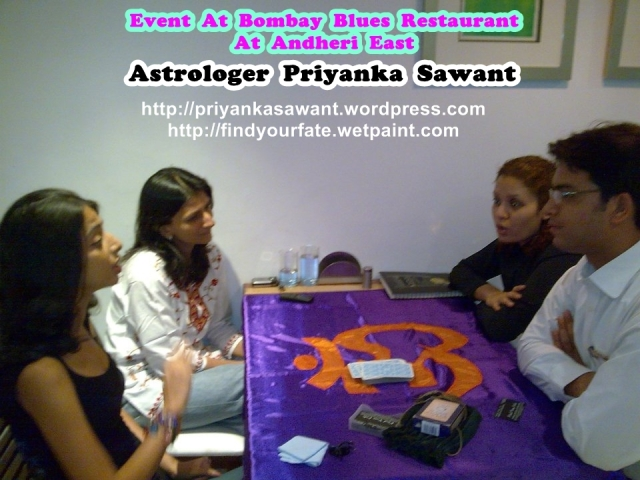 By Astrologer Priyanka Sawant