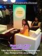 Vogue Eye Wear Launch Party By Astrologer Priyanka Sawant