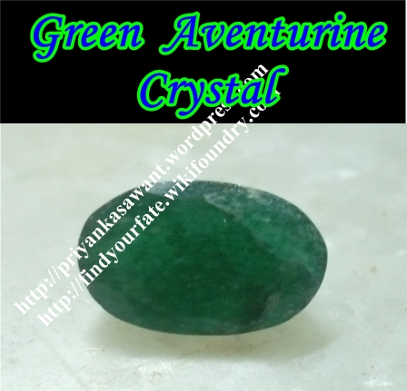 Crystal Type:- Green Quartz (Aventurine) Crystal Gemstone Healing Properties:- Attract Money & Heals Heart, Mind and Soul Use For:- Ring Stone, Pendant Stone, Grid Formation, Withdraws Negative Energy, And Replace Positivity, Also Use In Crystal Therapy, Crystal Healing, Reiki Healing, Etc { PRICE ON REQUEST } For Further Details Contact Us- (+91) 9833824682