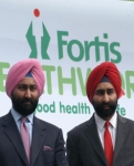 "article of About ""Malvinder & Shivinder Singh"" Chairman and CEO of Ranbaxy Laboratories, hospital chain Fortis Healthcare by astrologer priyanka sawant"