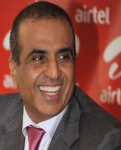 "article of About ""Sunil Bharti Mittal"" Owner Of Airtel Telecom Service & Bharti Enterprises by astrologer priyanka sawant"