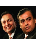 article of Ambani Brothers by astrologer priyanka sawant (1)