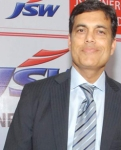 article of article of About Sajjan Jindal His Company JSW ISPAT Steel Ltd & Vijaynagar Minerals Pvt. Ltd by astrologer priyanka sawant (3) by astrologer priyanka sawant (6)